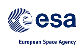 CollectiveCrunch selected as first and only firm into ESA BIC Finland